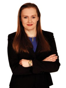 Tammy Carter Bronson