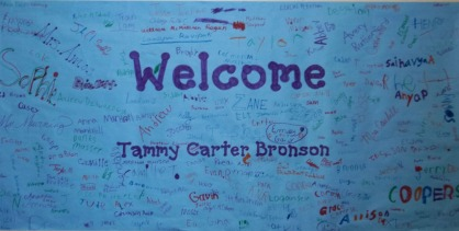 009Willowbrook02-20-13welcomeBanner